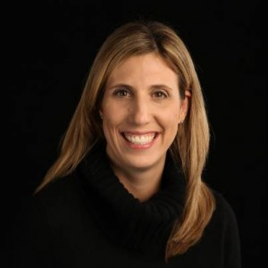 Christine Wilson, Founder and CEO of M to M Consulting