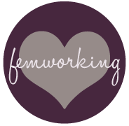 Femworking